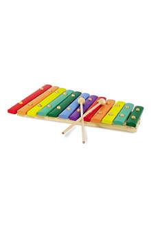VILAC Xylophone