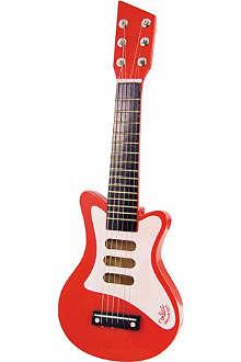 VILAC Toy guitar