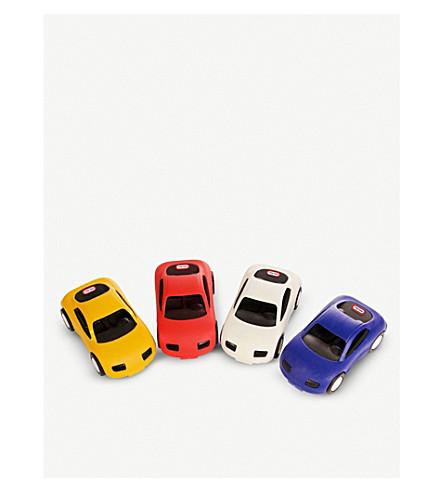 LITTLE TIKES Race Car Assortment