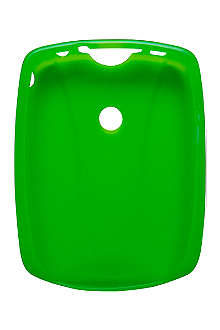 LEAP FROG LeapPad Gel Case