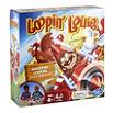 BOARD GAMES Loopin' Louie board game