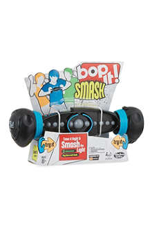 BOARD GAMES Bop-It! Smash
