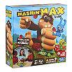 BOARD GAMES The Mashin' Max game