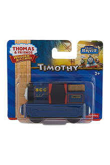 THOMAS THE TANK ENGINE Timothy toy
