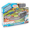 THOMAS THE TANK ENGINE 3 in 1 track builder playset