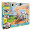 THOMAS THE TANK ENGINE Thomas & friends adventure castle