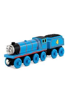 THOMAS THE TANK ENGINE Take'n'Play Gordon engine