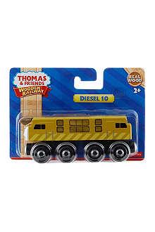 THOMAS THE TANK ENGINE Diesel 10 engine