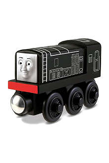 THOMAS THE TANK ENGINE Take-n-Play Diesel engine