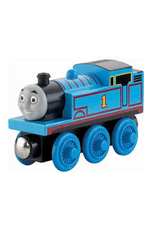 THOMAS THE TANK ENGINE Take'n'Play Thomas engine