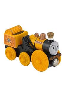 THOMAS THE TANK ENGINE Take'n'Play Stephen engine