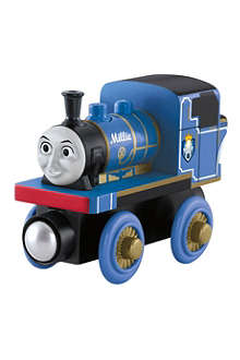 THOMAS THE TANK ENGINE Take'n'Play Millie engine