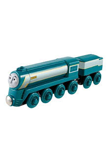 THOMAS THE TANK ENGINE Take'n'Play Connor engine