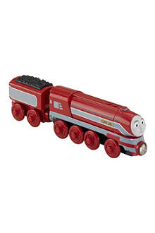 THOMAS THE TANK ENGINE Take'n'Play Caitlin engine
