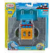THOMAS THE TANK ENGINE Thomas portable set