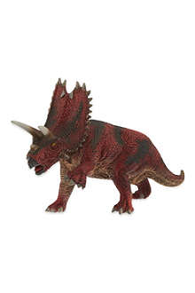 SCHLEICH Pentaceratops