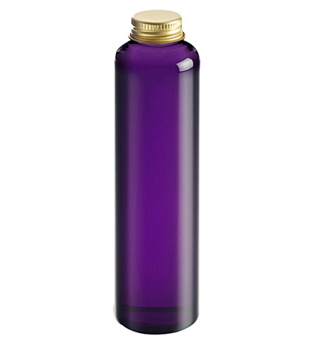 THIERRY MUGLER Alien eau de parfum refill 90ml