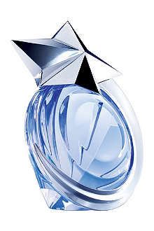 THIERRY MUGLER Angel eau de toilette refillable spray