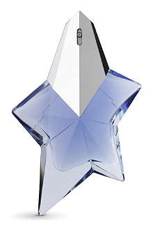 THIERRY MUGLER Angel non–refillable eau de parfum spray 50ml