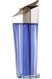 THIERRY MUGLER Angel refillable star eau de toilette 100ml