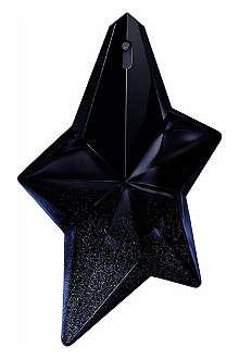 THIERRY MUGLER Glamorama refillable eau de parfum 50ml