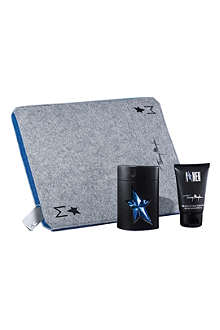 THIERRY MUGLER A*Men eau de toilette 50ml gift set