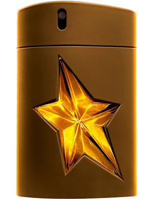 THIERRY MUGLER A*Men Pure Havane limited edition eau de toilette 100ml