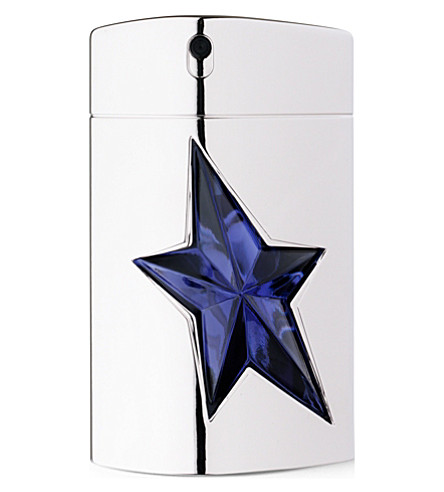 THIERRY MUGLER A*Men eau de toilette refill 100ml