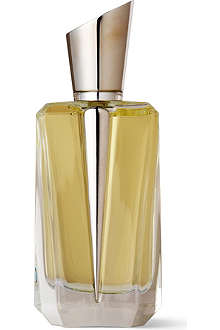 THIERRY MUGLER Mirror Of Secrets eau de parfum 50ml