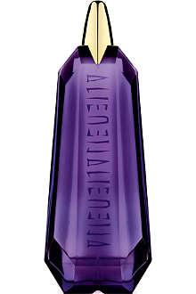 THIERRY MUGLER Alien eau de parfum refill 60ml