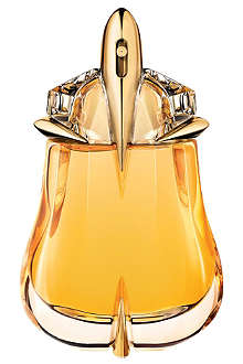 THIERRY MUGLER Alien Essence Absolue eau de parfum 60ml