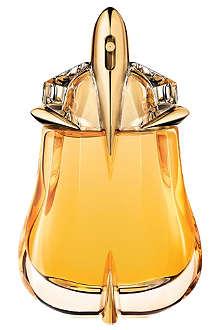 THIERRY MUGLER Alien Essence Absolue eau de parfum 60ml