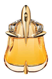 THIERRY MUGLER Alien Essence Absolue eau de parfum 30ml