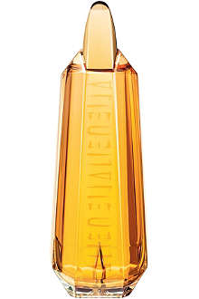 THIERRY MUGLER Alien Essence Absolue eau de parfum refill bottle 60ml