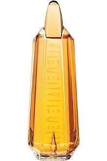 THIERRY MUGLER Alien Essence Absolue eau de parfum refill bottle 60ml