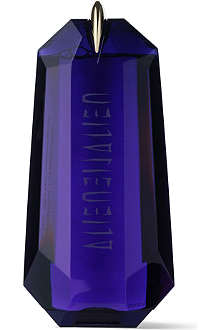 THIERRY MUGLER Alien shower gel 200ml