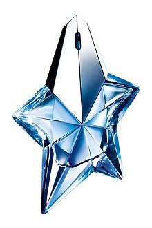 THIERRY MUGLER Angel non-refillable eau de parfum spray 25ml