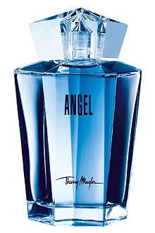 THIERRY MUGLER Angel eau de parfum refill 50ml