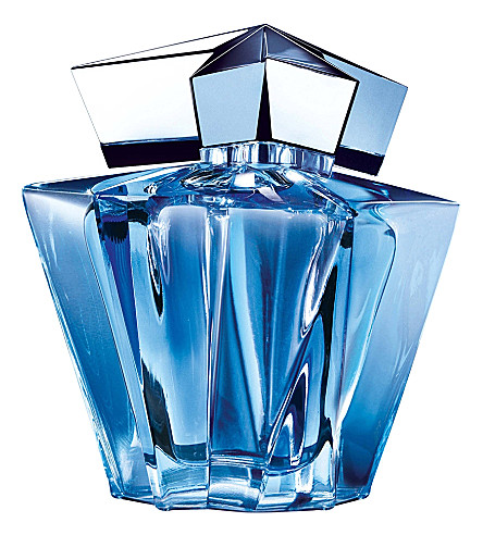 THIERRY MUGLER Angel refillable eau de parfum spray