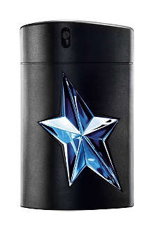 THIERRY MUGLER A*Men eau de toilette 50ml