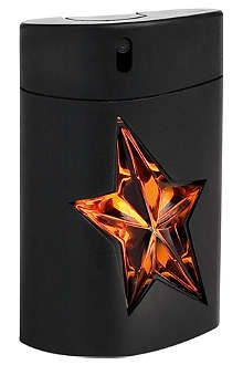 THIERRY MUGLER A*Men Pure Malt limited edition eau de toilette 100ml