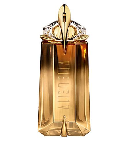 THIERRY MUGLER Alien Oud Majestueux eau de parfum 90ml