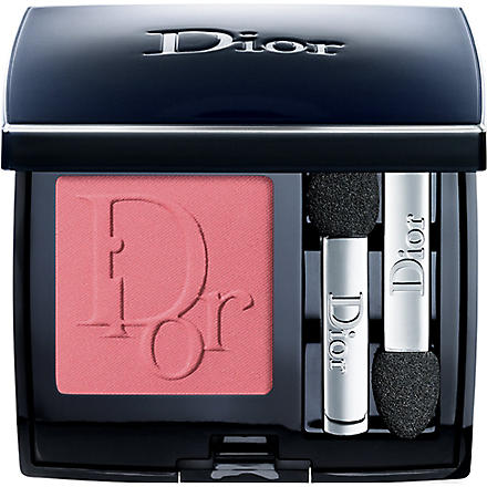 DIOR It-Lash Collection Diorshow Mono eyeshadow (It-pink