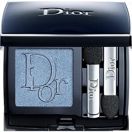 DIOR Diorshow Mono Wet & Dry Backstage eyeshadow (Mariniere