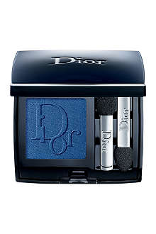 DIOR Diorshow Mono Wet & Dry Backstage eyeshadow