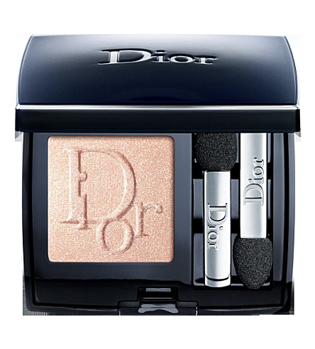 DIOR Diorshow Mono Wet & Dry Backstage eyeshadow (Ribbon