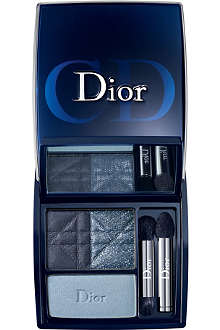 DIOR 3 Couleurs Smoky