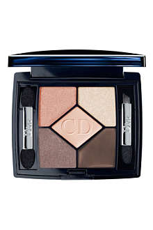 DIOR 5–Couleurs Lift palette