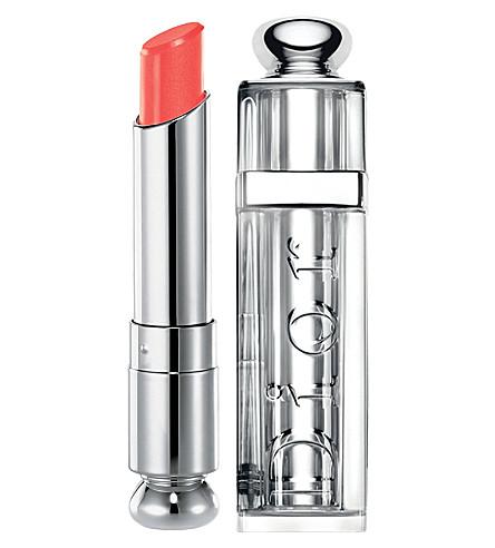 DIOR Addict Lipstick (Aventure