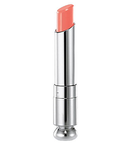 DIOR Addict Lipstick (Charmante